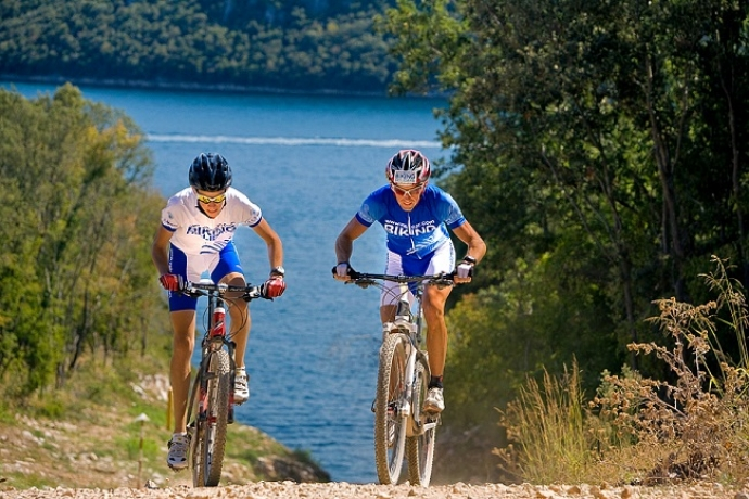 Can Croatia Really Become a European Cycling Tourism Star?