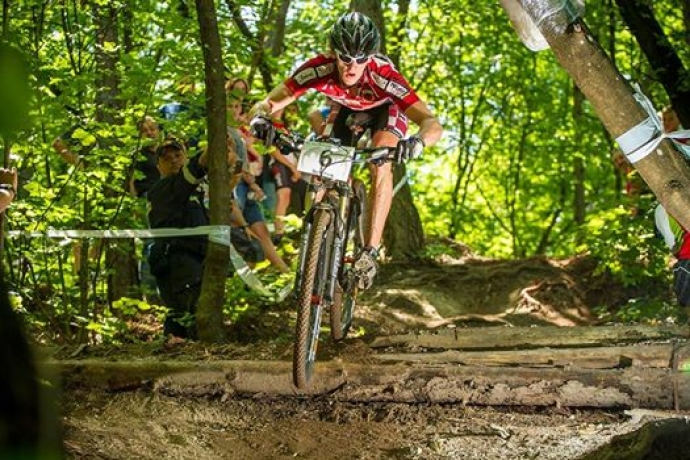 BBK Šišmiš Hosts 24th International XCO MTB Race in Samobor!